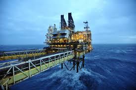 Kuwait Awards $4.2 Billion Contract to Develop Lower Fars Oilfield