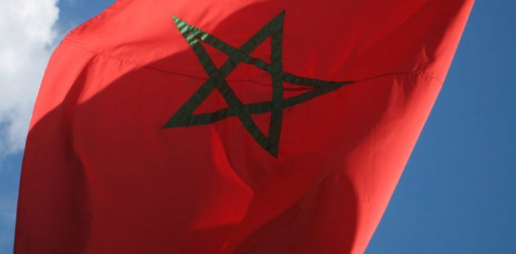 Morocco Reports High Success Rate in Search of Gas