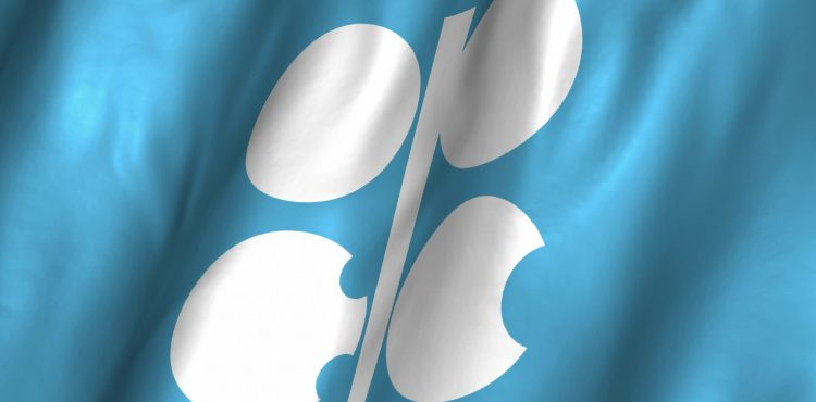 OPEC Agreed on Output Cuts