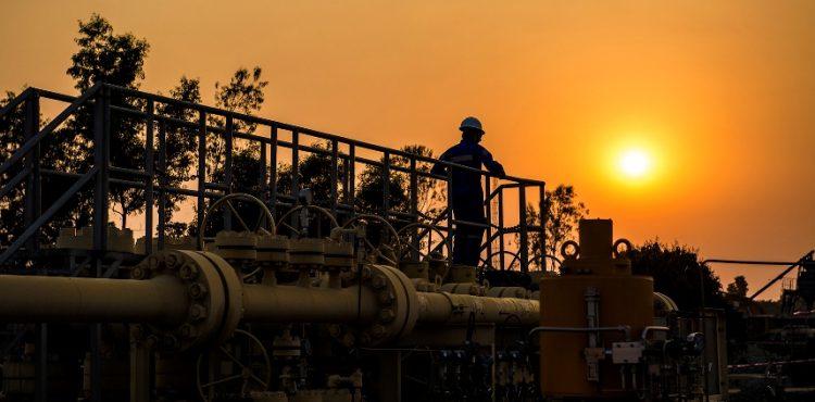 KrisEnergy Completes Exploratory Drilling in Indonesia