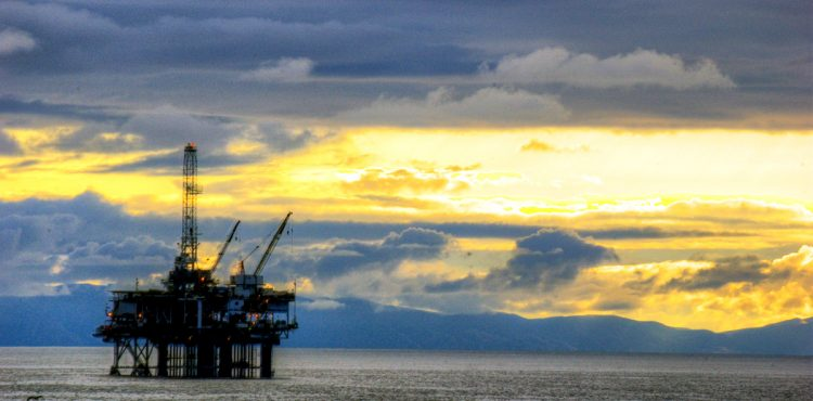 Africa Oil Boom on Hold due to Crude Prices