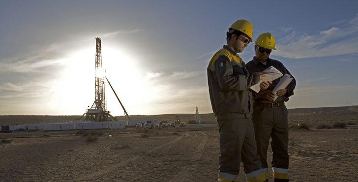Bahrain, Eni to Study E&P Potentials