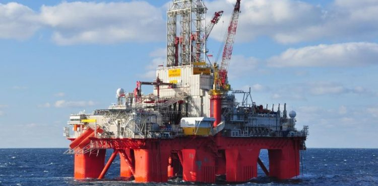 NPD Grant Equinor Permission to Expand in the Snorre Field