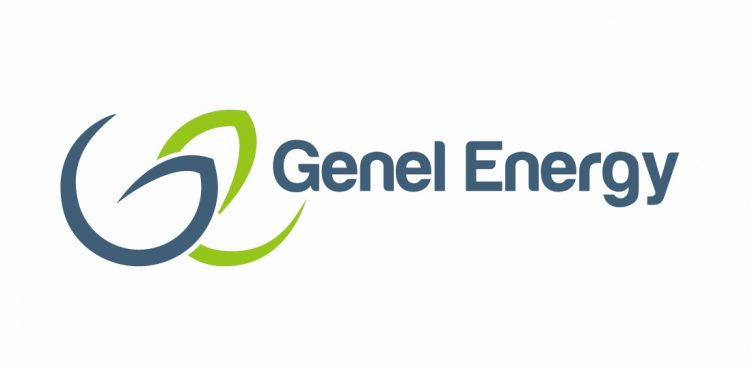 Genel Energy Scratches off Malta, Angola, Morocco Programs