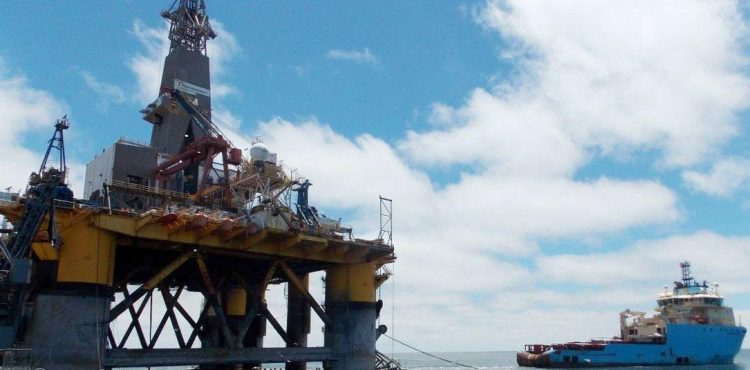 NNPC to Explore in Gongola Basin