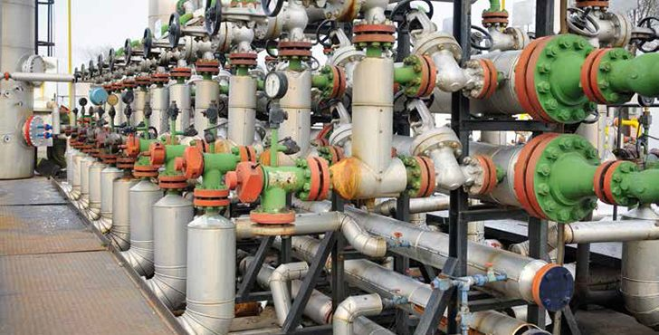 WHEN NATURAL GAS IS NOT ENOUGH: Diversifying Egypt's  Energy Mix