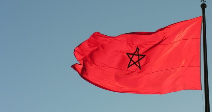 Morocco Enters Into Exploration Contract with Conocophillips