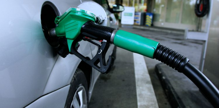Egypt to Pay EGP 16b in Fuel Subsidies