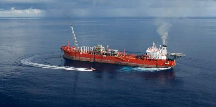 Tullow to Enhace FPSO Inspection