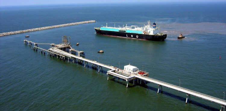 Idku plant LNG exportation collapses 2014: BG official