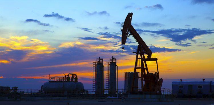 Kuwait Energy Completes Testing Al Jahraa-3