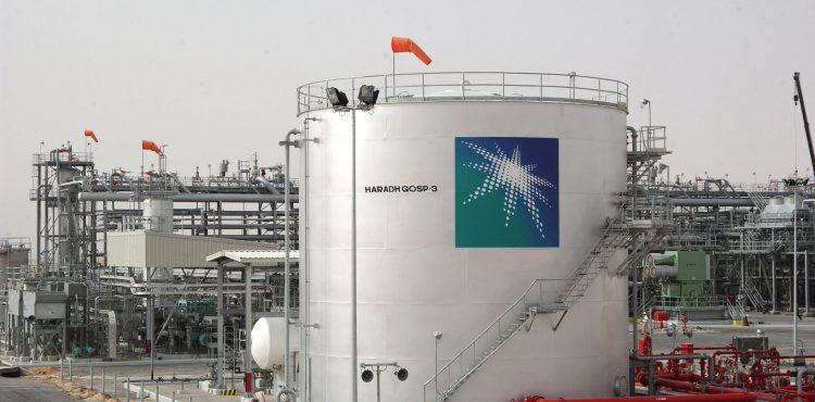 Hyundai to Build Gas Plant in Saudi Arabia