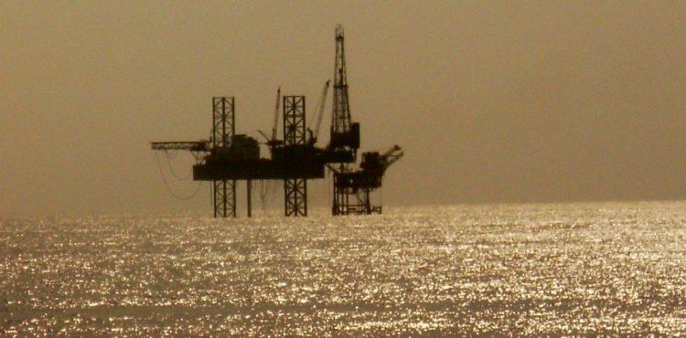 Petrobas Finds New Oil Reservoir Off Brazilian Coast