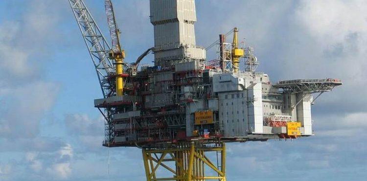 Statoil Announces Valemon Offshore Oil and Gas Field on Stream