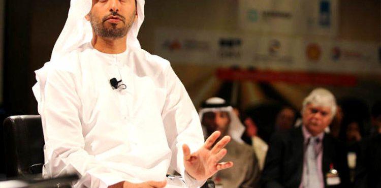 UAE Key Stabilizer in Future Oil Markets