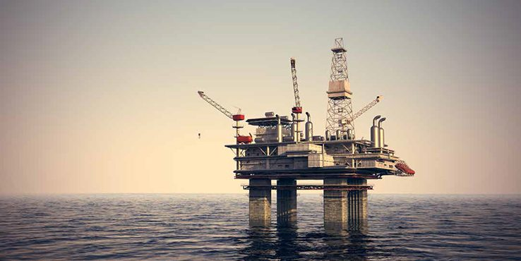 EGAS Chairman: Noble Energy in Egypt for Cyprus Imports
