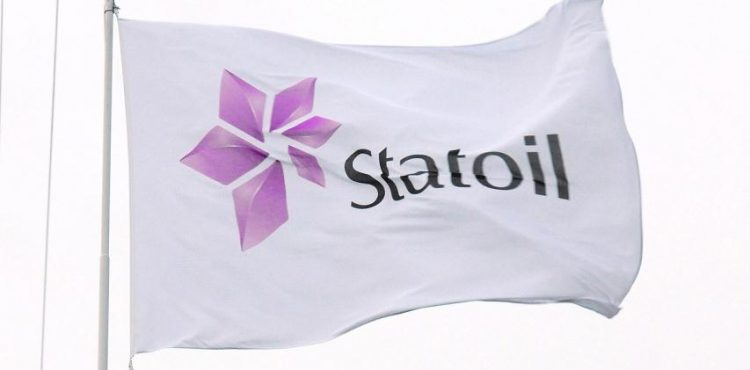 Statoil Awards Service Contracts for Seven Bases