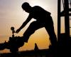 Rwanda Establishes New Petroleum Regulatory Authority