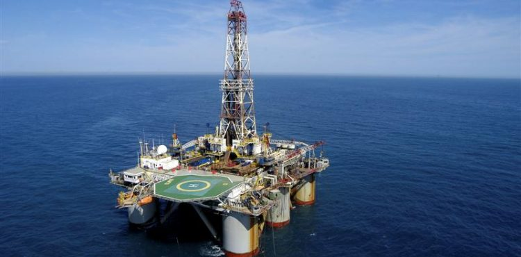 President Sisi Ratifies $2.2b Oil, Gas Exploration Contracts