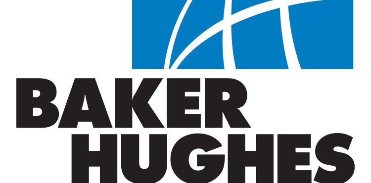 Baker Hughes: Gulf of Mexico Rig Count Remains Stable