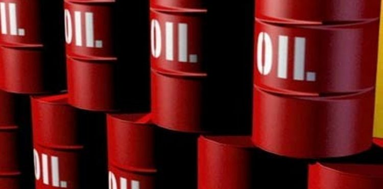 Egypt Oil Exports Increased by 30%, While Petroleum Exports Decline