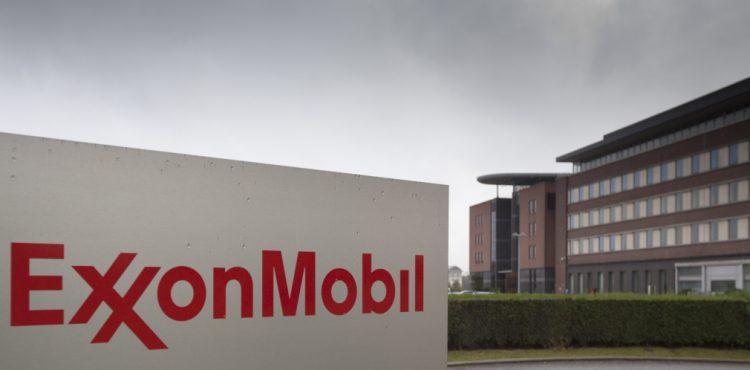 ExxonMobil, Porsche Test Lower-Carbon Fuel