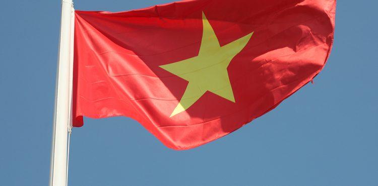 Vietnam Unveils Further Refinery Expansion Plans