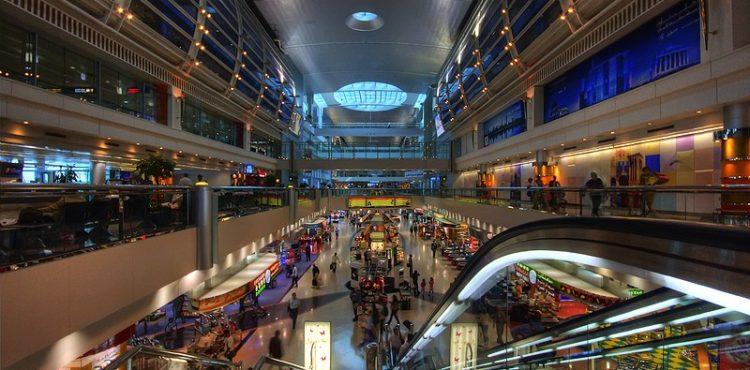 UAE, Egypt and Saudi Lead Renewables Demand