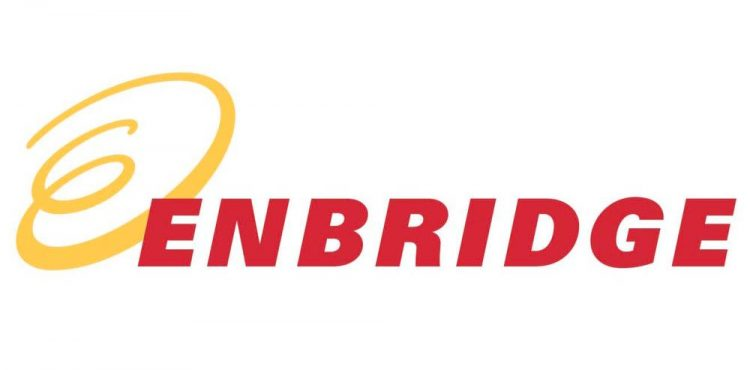 Enbridge to Build Oil Pipeline for Deepwater Gulf of Mexico Development