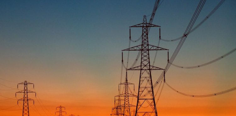 Egyptian-Russian Committee Starts Energy Projects Talks