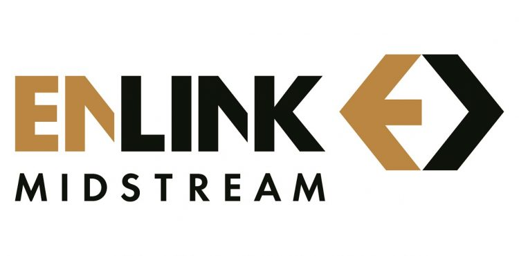 EnLink Acquires Permian Basin Crude Operation