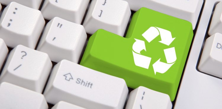 Study: 122 TWh of Power-From-Waste in Africa Possible in 2025