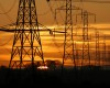 Nigeria to Consider Shutting Its Biggest Power Station