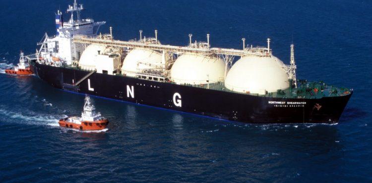 Qatar Petroleum Increases LNG Deals