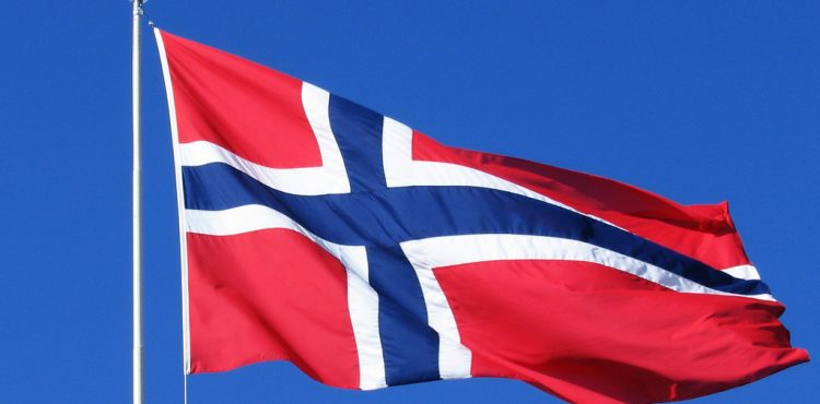 Norway's June Production Figures 4.1% Lower than Expected
