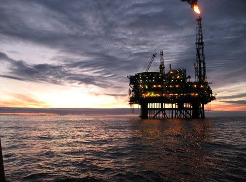 Egypt Seeks $30b in Oil, Gas Investments