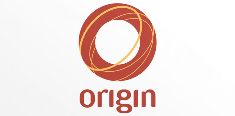Origin Confident After Offshore Australia Gas Discovery