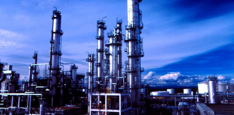 Kuwait Plans New Company to Operate Al Zour Refinery