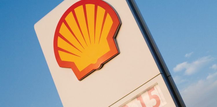 Shell's Mars B Project Expands Gulf of Mexico Presence