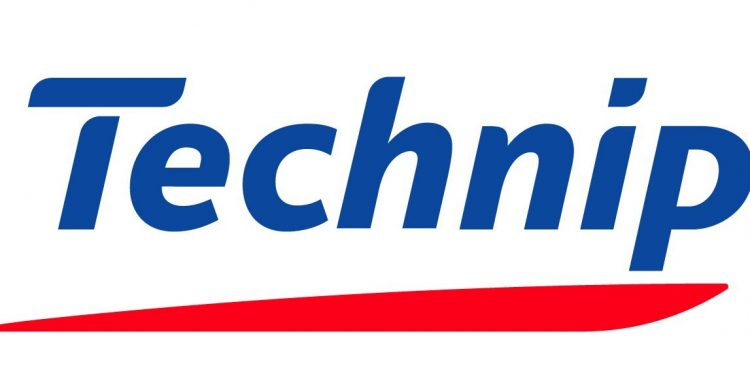 Subsea Gulf of Mexico Contracts Awarded to Technip