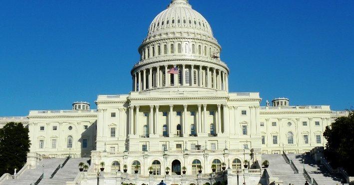 Keystone XL Pipeline Bill Passes US House