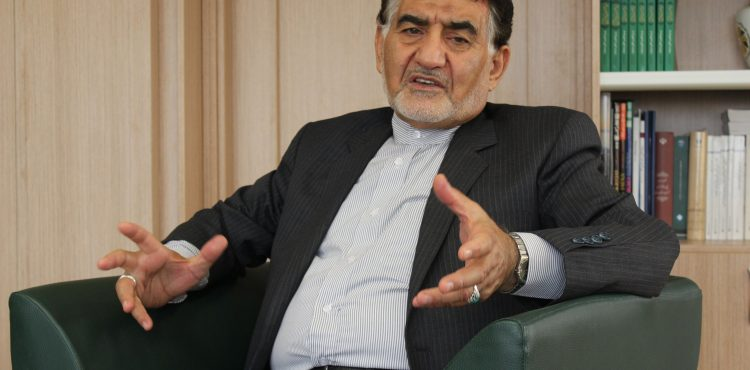 Expanding Iran-Iraq Trade to Include Gas