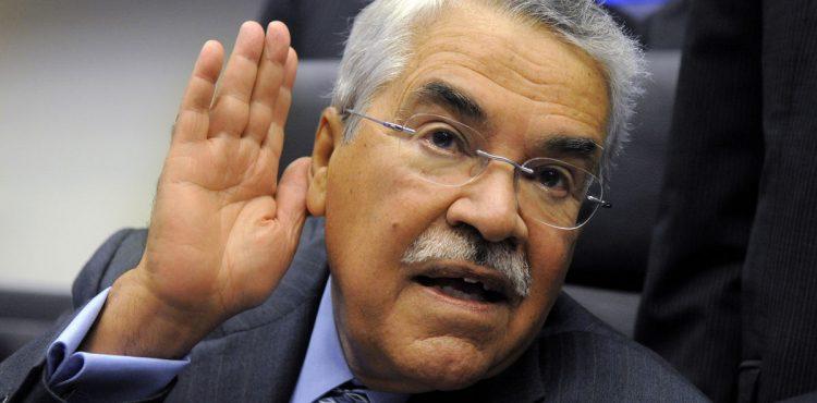 Saudi Oil Minister Calms Oil Fears, Says Demand Rising