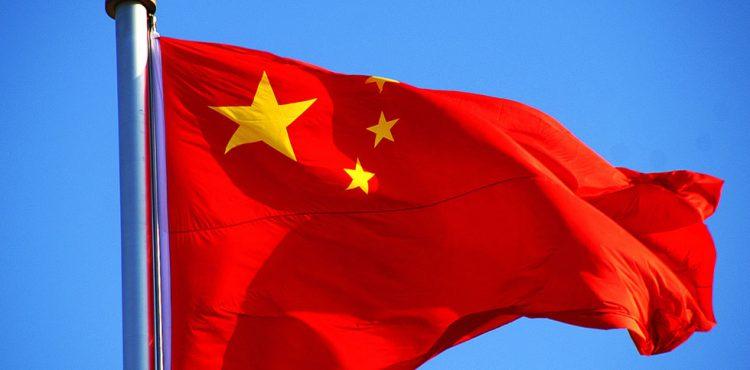 China Pursues Direct Purchase of Saudi Aramco Stake