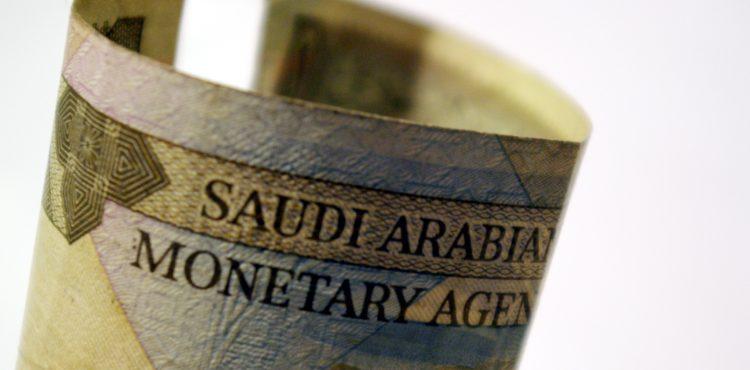 Saudi Calls for Energy Subsidies Reform