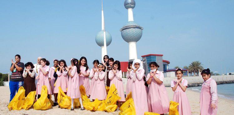 Kuwait Will Produce 60,000 b/d of Heavy Oil by 2018
