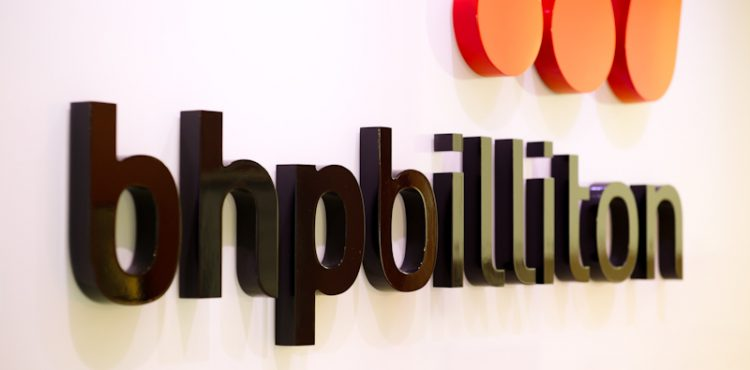 BHP Acquires Furhter Interest in Shenzi