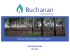 OPIC Plan for Liberia Biomass Collapses