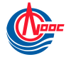 CNOOC Commences Production at Liuhua Joint Oilfield
