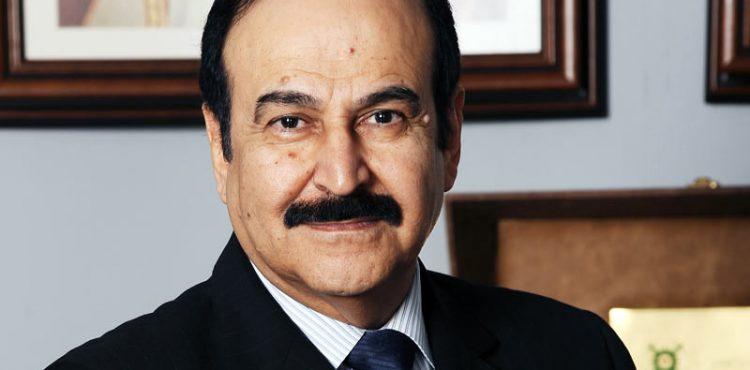 Bahrain to Raise Gas Prices for Companies